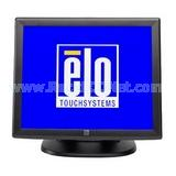 Elo 5000 Series 1928L Touch Screen Monitor - E686772