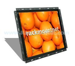 """15"""" Open Frame LCD Panel - I5FP-15"""