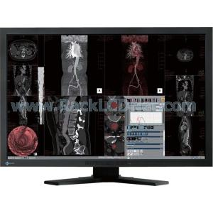 "Eizo RadiForce 24"" LCD Monitor - MX241W"