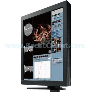 "Eizo RadiForce 21.3"" LCD Monitor - RX320"