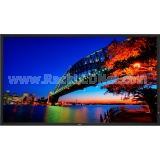 "NEC X551S 55"" Edge LED LCD Monitor - X551S"
