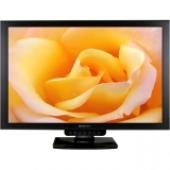 "DoubleSight 30"" LCD Monitor - DS-307W"
