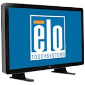 "Elo 3200L 32"" LCD Touchscreen Monitor - E554632"