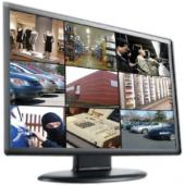 """EverFocus 22"""" LCD Monitor - EN1080P22"""