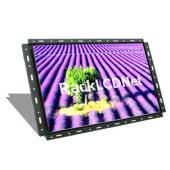 """19"""" Widescreen Open Frame LCD Panel - I5FP-19W"""