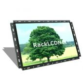 "22"" Widescreen Open Frame LCD Panel - I5FP-22W"
