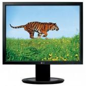 "LG Flatron 20"" LCD Monitor - L2000CP-BF"