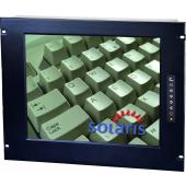 LM8SP19 SUN LCD Display Panel