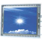 "15"" LED Open Frame LCD"