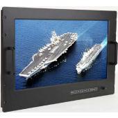 "24"" Marine LCD Monitor - MC-RP1024"