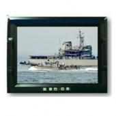 "21.3"" Rugged LCD Display Monitor - ML-D213"