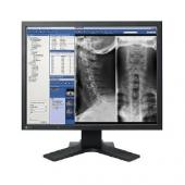 "Eizo FlexScan 21"" LCD Monitor - MX210"
