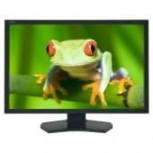 "NEC 30"" LCD Monitor - PA301W-BK-SV"