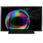 "Panasonic 65"" Plasma Display - TH-65VX100U"