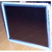 "19"" SAW Touchscreen Open Frame LCD Panel  -  OPT1901"