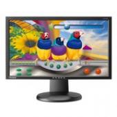 "Viewsonic Graphic 24"" LCD Monitor - VG2428Wm"