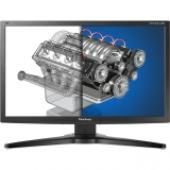 "Viewsonic 27"" LED LCD Monitor - VP2765-LED"